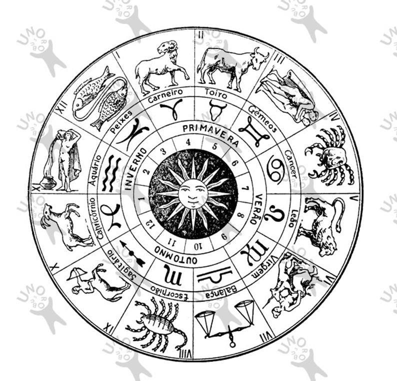 Zodiak Hari Senin, 12 Oktober 2020